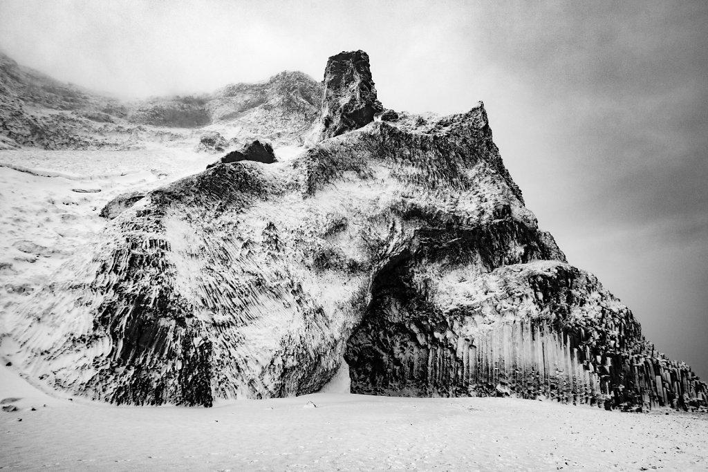 Mount-Reynisfjall.jpg
